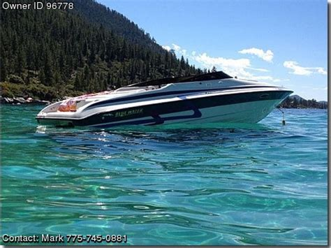 bluewater boat owners 2000 blue water reinell 240 c loads of boats