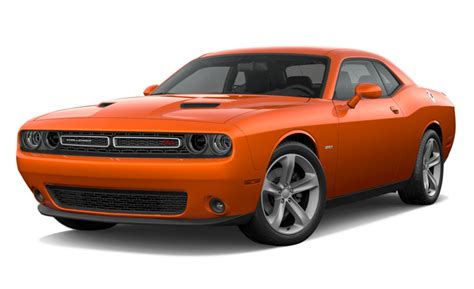 dodge challenger dodge challenger reviews dodge challenger price photos