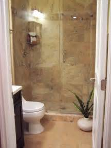 Before and after 1959 small bath the bathroom size is 7 5 ft x 4