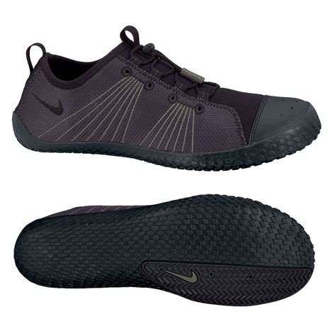 minimalist running shoes for flat nike sneakerboat ii potential minimalist running shoe