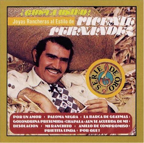 descargar mp3 de vicente fernandez escuchar musica gratis musica vicente fernandez canciones gratis descargar mp3