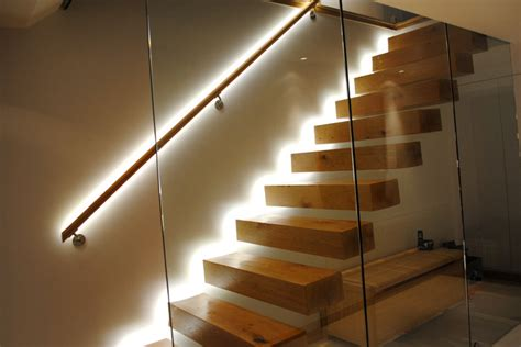 interior lighting ideas 30 creative led interior lighting designs