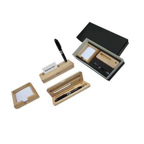pen organizer for desk eco friendly desk organizer pen brands gifts