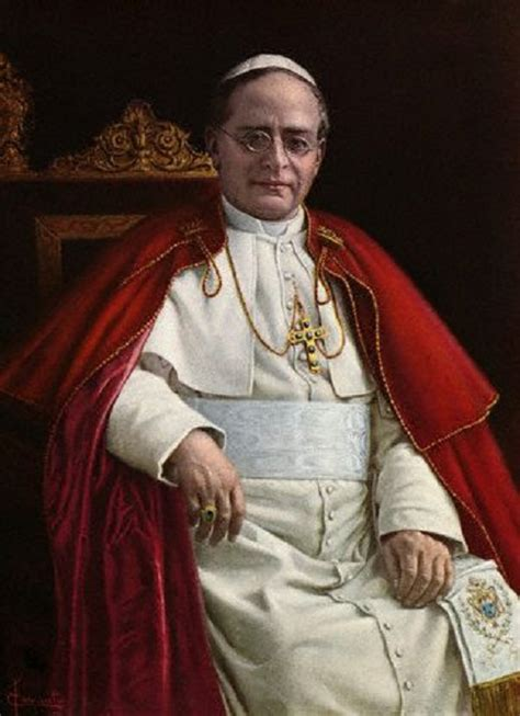 casti connubii on christian marriage pope pius xi 1930 on this date in history pope pius xi explained catholic