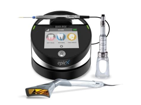 best diode laser dental quickly compare dental diode lasers with disposable tips dentalcompare top products best