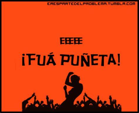 bellaco puerto rico tumblr frases boricuas
