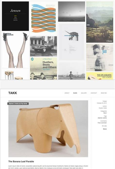 Best Squarespace Template For Photographers by 99 Best Photographer Websites Images On