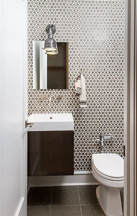cool powder rooms 1000 images about powder room on