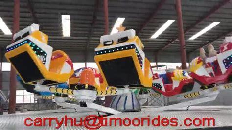 theme park ride breaks new attraction amusement park rides break dance for sale