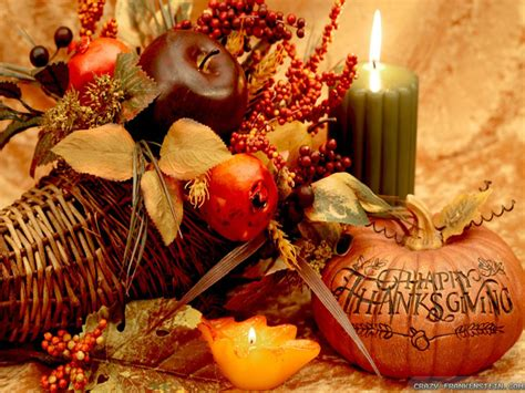 Thanksgiving Decorations Pictures by How To Save Money On Thanksgiving Dinner Roiinvesting