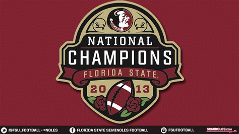 florida state college football browser themes desktop wallpapers