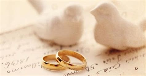 Contoh Isi Rapat by Isi Contoh Surat Undangan Rapat Pernikahan