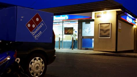 domino pizza queenstown eagle boys in domino s sights as pizza chain looks to