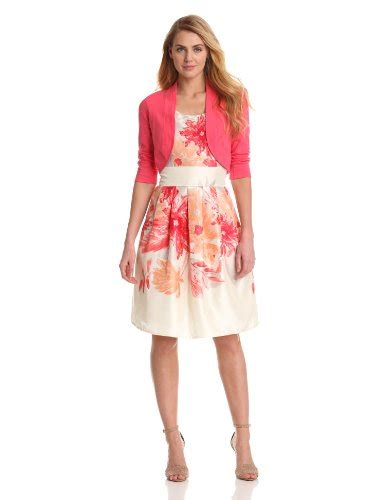 Womens Dressers by S Dresses Collection Flower Dresses For
