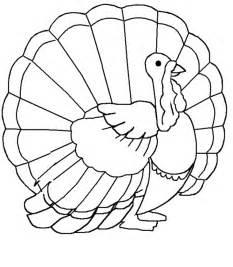 turkey coloring turkey coloring pages coloring town