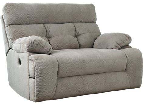 Oversize Recliner overly oversized recliner by furniture furniture mall of kansas