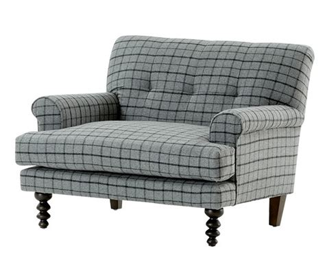 Designer Armchairs Uk by Designer Armchairs Montrose Reality