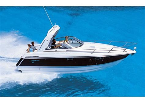 conroe boat sales texas boat sales lake conroe texas