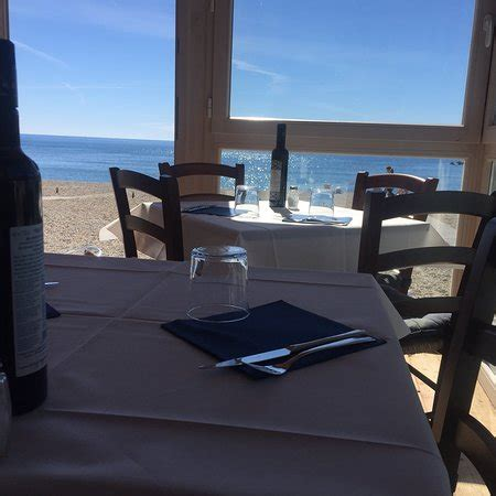 bagni ristorante bagni marina ristorante recco ristorante recensioni