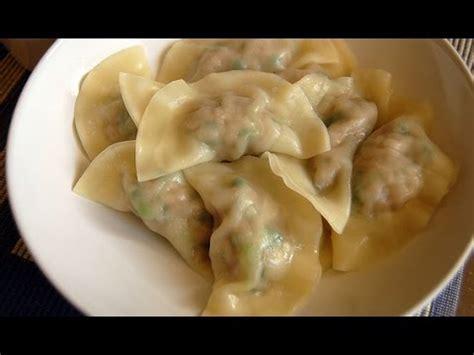 Siomay Ayam Umami Isi 15 resep pangsit basah isi ayam enak