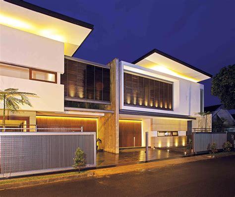 Jilbab Instan Bandung Bandung City West Java 2628 House In Bandung City West Java Indonesia