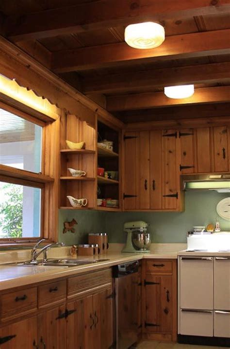 17 best images about knotty pine nonsense on paint colors knotty pine paneling and pine