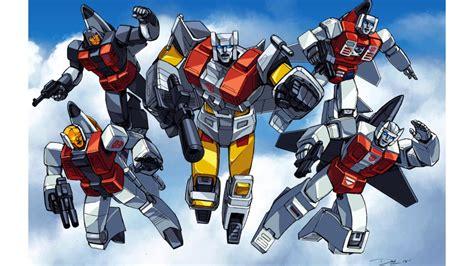 transformer lambang topeng h r transformers origins aerialbots