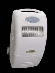 Exhaust Pipe Air Conditioner Sunpentown Spt Wa 1210h Portable Air Conditioner Heater