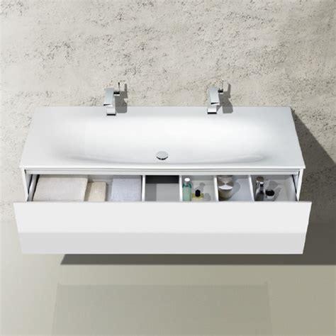 waschtischunterschrank keuco bestseller shop f 252 r m 246 bel - Duschablage Hängend