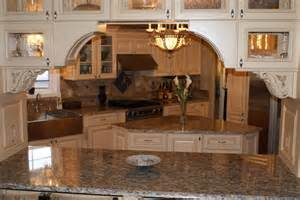 mobile home remodel cabinet ideas