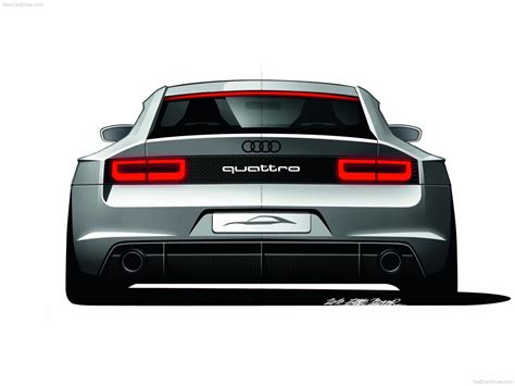 audi jeep 2010 audi quattro concept 2010 picture 42 of 49 800x600