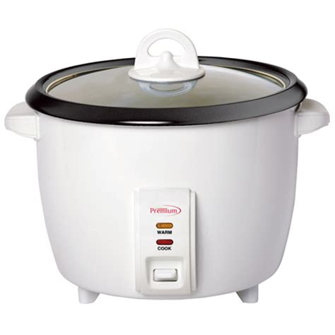 Rice Cooker Horor Premium Appliances 20 Cups Rice Cooker