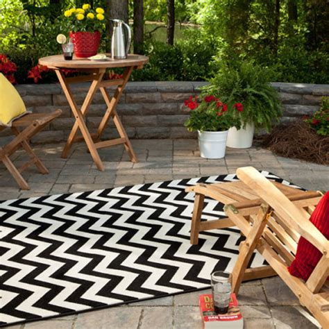 tappeto da esterno ma sei fuori metti un giorno di sole un tappeto da esterno