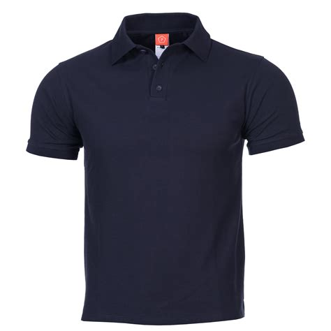 Polo Hoby Size 20 Inch aniketos polo