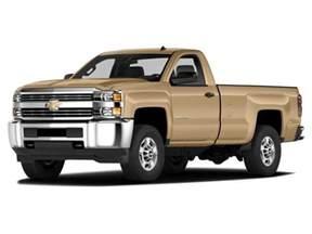 2015 chevy truck colors 2015 chevrolet silverado 3500hd truck stockton