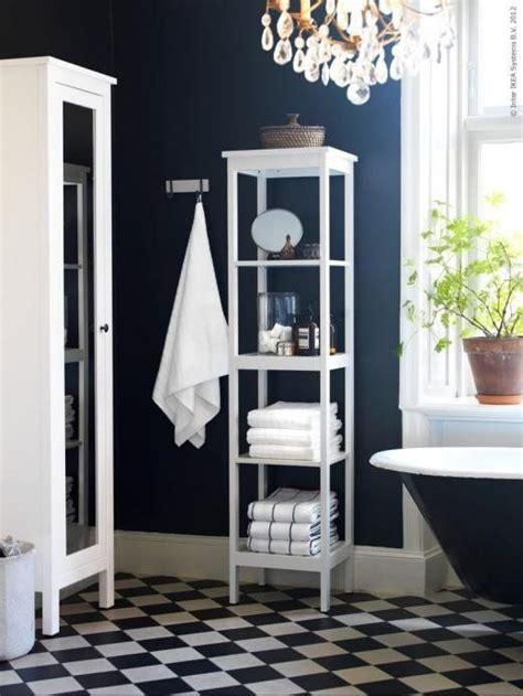 paint color portfolio blue bathrooms