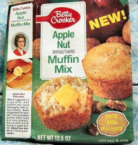 delighted today to have eight additional delicious muffins to 141 best seventies food images on pinterest vintage ads