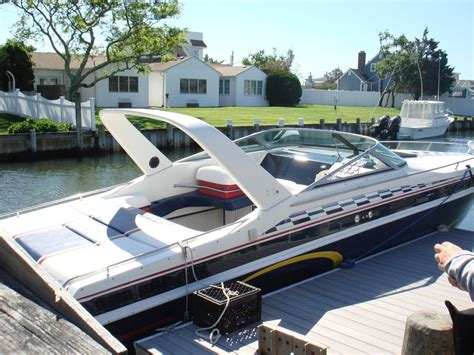 ebay baja boats for sale baja force boat for sale from usa