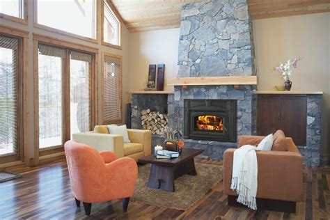 what does vent free gas fireplace mean burner gas fireplace insert will not light reading see how she