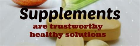 n supplements supplements solution n supplement