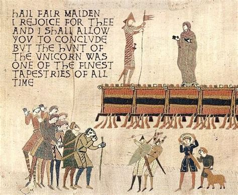 Medieval Tapestry Meme - 193 best medieval sca silliness images on pinterest