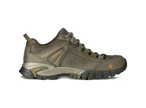 hiking sneaker vasque s mantra 2 0 hiking shoe hiking
