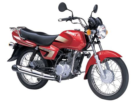 suzuki motorcycle india launches  upgraded models top speed