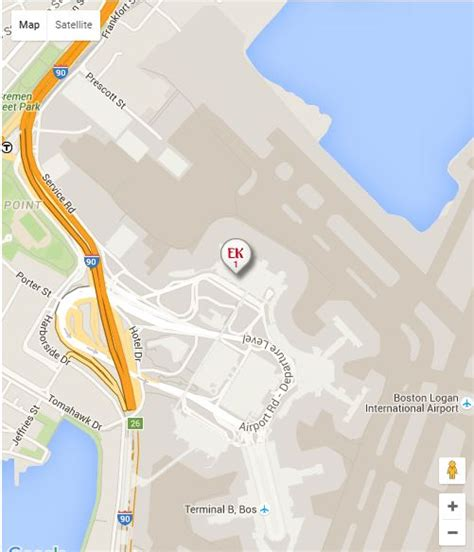 usa map chicago boston emirates airline airport office in boston usa airlines