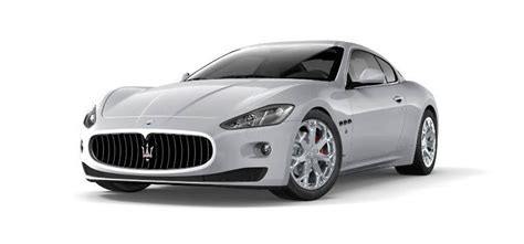 Maserati Certified Pre Owned by Maserati Certified Pre Owned Morrie S Luxury Auto