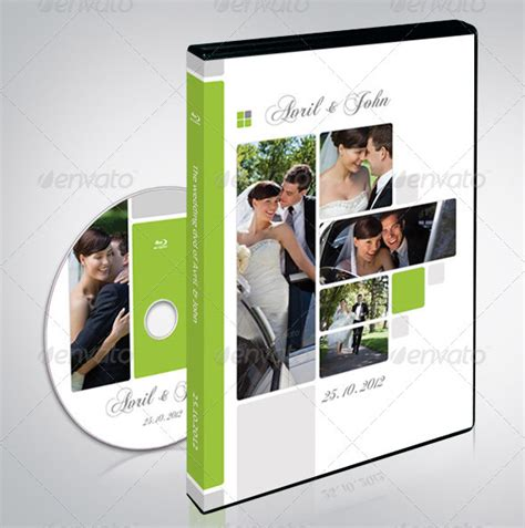 design dvd jacket wedding dvd box design www pixshark com images