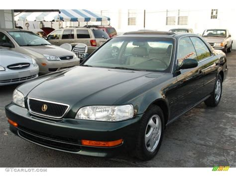 1998 acura tl photos informations articles bestcarmag