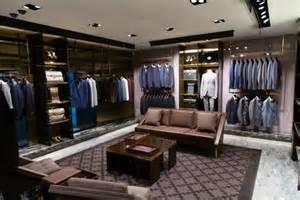 gucci mens store in europe luxury topics luxury