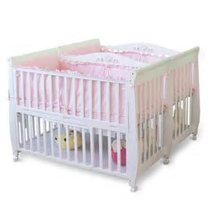 Baby Doll Cribs And Beds The Presence Of Baby Doll Cribs Are Needed Or Not Bedroom Design Ideas