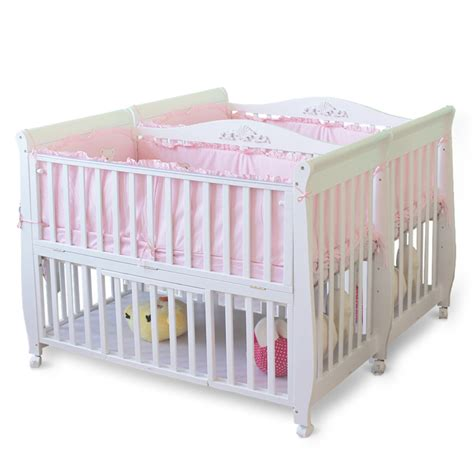 baby doll bed set baby doll crib bedding sets bedding sets collections